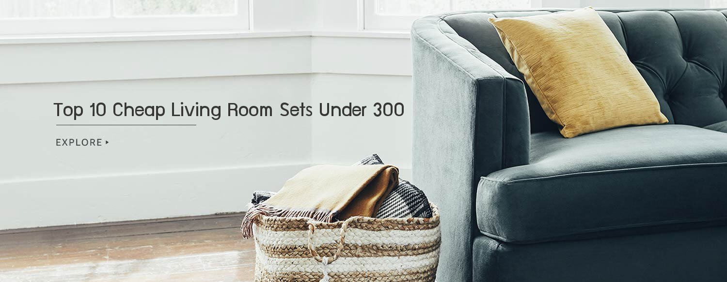 Pleasing 24 Resources To Help You Become Top Wayfairs Living Room Caraccident5 Cool Chair Designs And Ideas Caraccident5Info